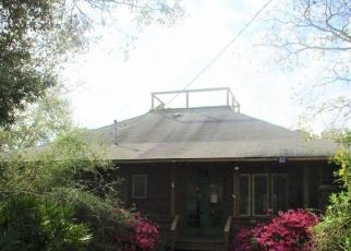 Casa en ejecución hipotecaria in Eastpoint, FL, 32328,  HAMMOCK CV ID: P1660393
