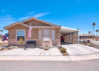 Foreclosure Home in Yuma, AZ, 85365,  E 34TH PL ID: P1660539