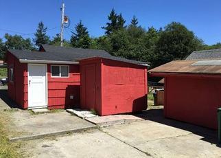 Casa en ejecución hipotecaria in Bremerton, WA, 98310,  NE DENNY WAY ID: P1660581