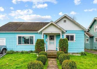 Casa en ejecución hipotecaria in Longview, WA, 98632,  FIR ST ID: P1660590