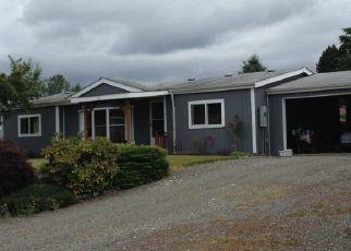 Casa en ejecución hipotecaria in Spanaway, WA, 98387,  203RD STREET CT E ID: P1660591