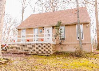 Casa en ejecución hipotecaria in Midlothian, VA, 23112,  DEHAVILAND DR ID: P1660615