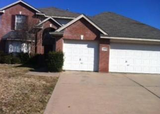 Foreclosure Home in Arlington, TX, 76002,  FOSSIL RIM TRL ID: P1660688