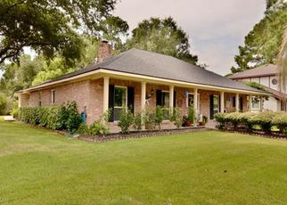 Foreclosure Home in Seabrook, TX, 77586,  SHADY SPRINGS DR ID: P1660755