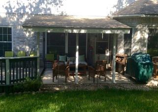 Foreclosure Home in San Antonio, TX, 78253,  BLACKBRIDGE ID: P1660763