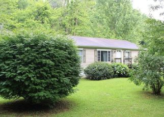 Foreclosure Home in Elizabethton, TN, 37643,  BULLDOG HOLW ID: P1660790