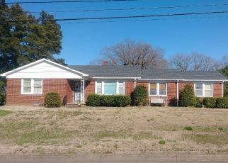 Foreclosure Home in Huntingdon, TN, 38344,  HIGHWAY 22 ID: P1660802