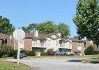Foreclosure Home in Columbia, SC, 29223,  WINDSOR POINT RD ID: P1660851