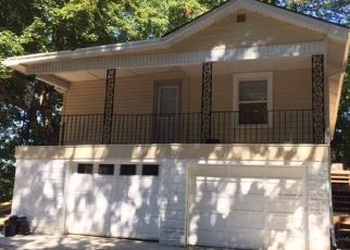 Foreclosure Home in Saint Clair county, IL ID: P1660902