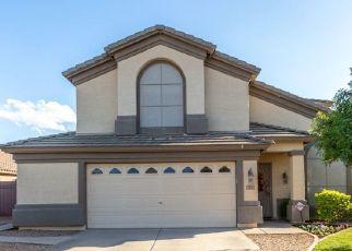 Casa en ejecución hipotecaria in Gilbert, AZ, 85234,  E VAUGHN AVE ID: P1660957