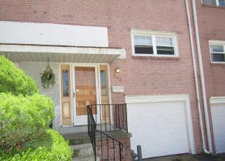 Casa en ejecución hipotecaria in Folcroft, PA, 19032,  RAVENWOOD RD ID: P1660981