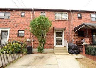 Casa en ejecución hipotecaria in Brooklyn, NY, 11208,  ESSEX ST ID: P1661321