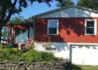 Casa en ejecución hipotecaria in Adams Center, NY, 13606,  US ROUTE 11 ID: P1661326