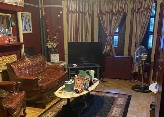 Foreclosure Home in Brooklyn, NY, 11226,  LENOX RD ID: P1661359