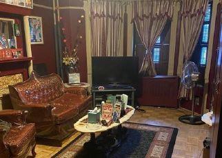 Casa en ejecución hipotecaria in Brooklyn, NY, 11226,  LENOX RD ID: P1661359