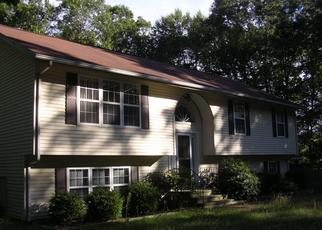 Foreclosure Home in Beacon Falls, CT, 06403,  RIMMON HILL RD ID: P1661395