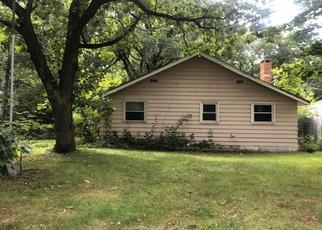Casa en ejecución hipotecaria in Big Lake, MN, 55309,  OAK AVE ID: P1661439