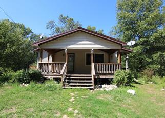 Casa en ejecución hipotecaria in Grant, MI, 49327,  SPRUCE AVE ID: P1661446