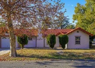 Foreclosure Home in Atwater, CA, 95301,  2ND ST ID: P1661550