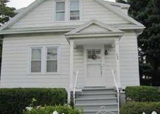 Casa en ejecución hipotecaria in Bridgeport, CT, 06606,  SOUNDVIEW AVE ID: P1661556