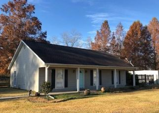 Foreclosure Home in Pointe Coupee county, LA ID: P1661591