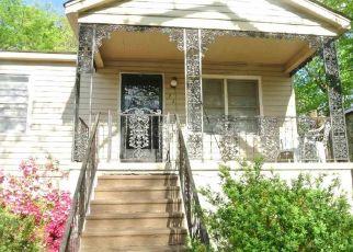 Foreclosure Home in Birmingham, AL, 35206,  PARIS AVE ID: P1661694