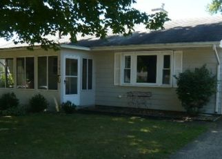 Foreclosure Home in South Bend, IN, 46614,  S SAINT JOSEPH ST ID: P1661718