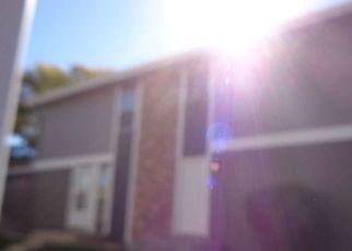 Casa en ejecución hipotecaria in Denver, CO, 80247,  E EVANS AVE ID: P1661896