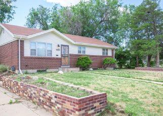 Casa en ejecución hipotecaria in Denver, CO, 80233,  IRMA DR ID: P1661903