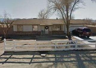 Casa en ejecución hipotecaria in Littlerock, CA, 93543,  E AVENUE R14 ID: P1661913