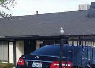 Casa en ejecución hipotecaria in Palmdale, CA, 93591,  LAKESPRING AVE ID: P1661915