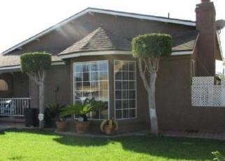 Casa en ejecución hipotecaria in Maywood, CA, 90270,  E 57TH ST ID: P1661937