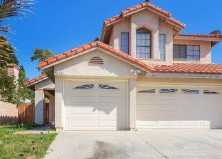 Casa en ejecución hipotecaria in Chino Hills, CA, 91709,  WOODBRIDGE ST ID: P1661953