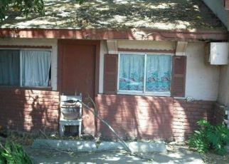 Casa en ejecución hipotecaria in Stockton, CA, 95203,  W HAZELTON AVE ID: P1661973