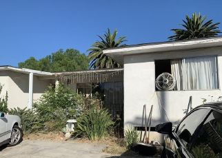 Foreclosure Home in San Diego, CA, 92114,  KLAUBER AVE ID: P1661975