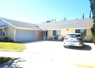 Casa en ejecución hipotecaria in Orange, CA, 92869,  S SWIDLER PL ID: P1661976