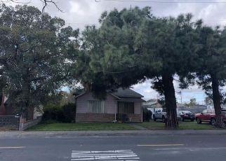 Casa en ejecución hipotecaria in Oakley, CA, 94561,  OHARA AVE ID: P1662002