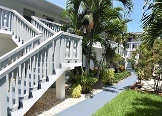 Casa en ejecución hipotecaria in Lake Worth, FL, 33460,  N K ST ID: P1662051