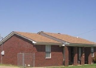Foreclosure Home in Blytheville, AR, 72315,  BROCK ST ID: P1662059