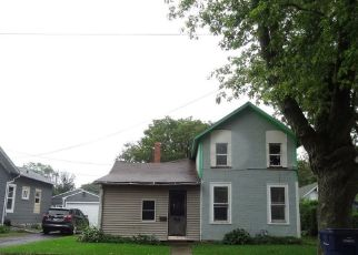 Foreclosure Home in Janesville, WI, 53548,  CHERRY ST ID: P1662120
