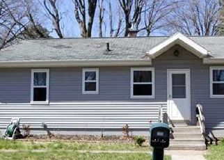 Casa en ejecución hipotecaria in Rice Lake, WI, 54868,  LEE ST ID: P1662123