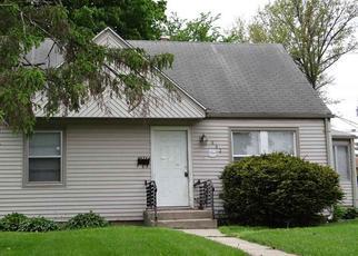Foreclosure Home in Rockford, IL, 61101,  SOPER AVE ID: P1662130