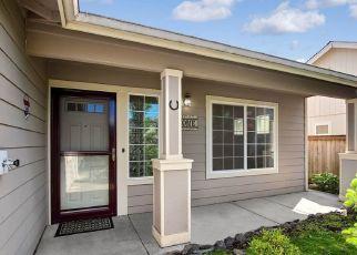 Casa en ejecución hipotecaria in Marysville, WA, 98271,  123RD PL NE ID: P1662138