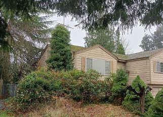 Casa en ejecución hipotecaria in Federal Way, WA, 98023,  35TH AVE SW ID: P1662141