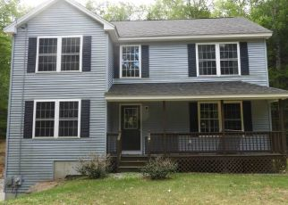 Foreclosure Home in Weare, NH, 03281,  DEERING CENTER RD ID: P1662174