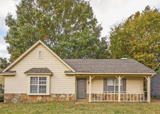 Foreclosure Home in Millington, TN, 38053,  COTTAGE HILL DR ID: P1662255