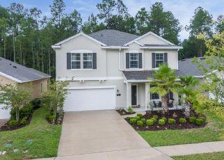 Foreclosure Home in Ponte Vedra, FL, 32081,  VESTAVIA CT ID: P1662422