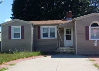 Foreclosed Homes in Johnston, RI, 02919, ID: P1662425