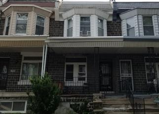 Casa en ejecución hipotecaria in Philadelphia, PA, 19140,  N 12TH ST ID: P1662451