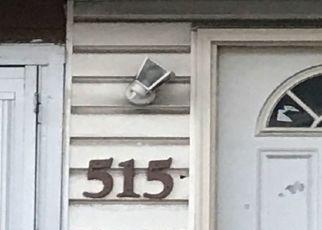 Casa en ejecución hipotecaria in Allentown, PA, 18102,  W CEDAR ST ID: P1662508